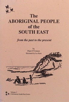 aboriginal_people